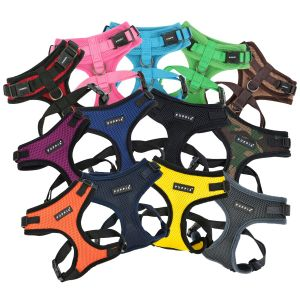 RITEFIT® HARNESS