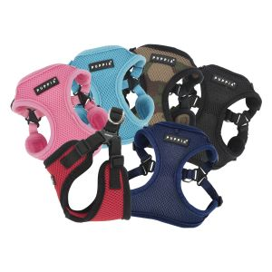 SOFT HARNESS C